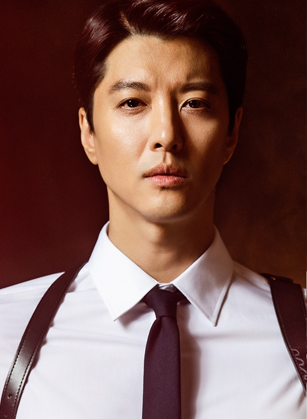 Lee Dong-gun commented the movie 'The Bodyguard' still lingered on his heart