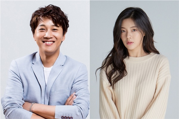 Cha Tae-hyun and Lee Sun-bin Casting Confirmed at 'Further Investigation(literal title)'… First line up of OCN Dramatic Cinema in 2020 [Official]