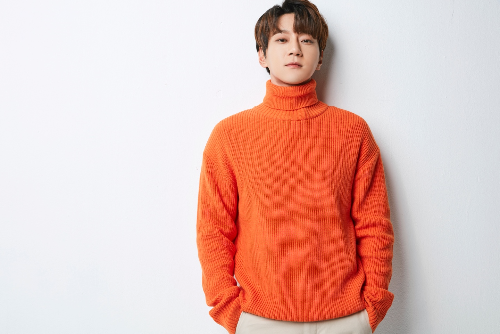 Hwang Chi-yeol announced to comeback with new single 'Untitled' on December 3rd…