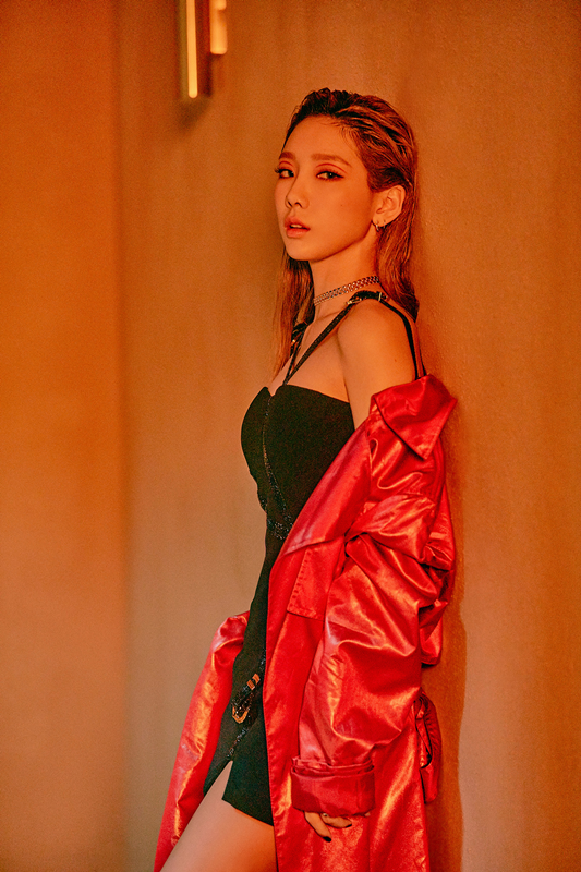 Taeyeon to hold the 4th solo concert 'The UNSEEN' in January next year