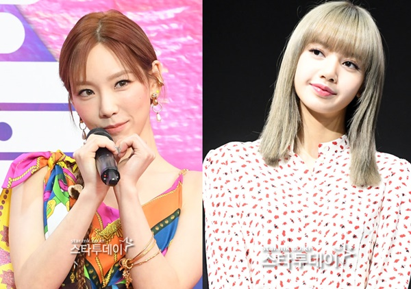 Coronavirus causing hits to K-Pop events… Cancellation of Taeyeon, YB, Momoland Concert and Fan Meeting [MK Issue]