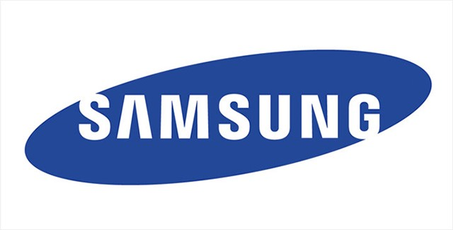 "Samsung Electronics, finally, 40,000 won… ""Low price opportunity"""