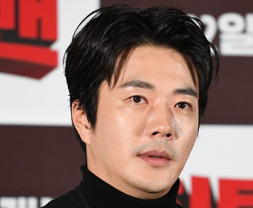 Kwon Sang-woo, Kang Haneul & Lee Kwang-soo to star at 'The Pirates 2'