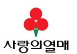 'Social Welfare Community Fund' to review the return of 12 billion won Why?
