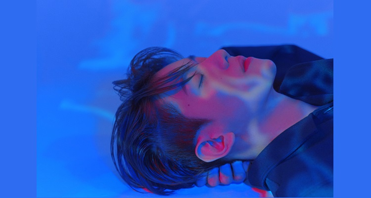 EXO's Baekhyun to return with second mini album 'Delight' on the 25th