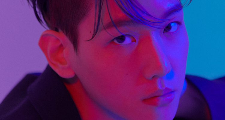 EXO's Baekhyun set to drop album 'Delight'… Global hitmakers participated