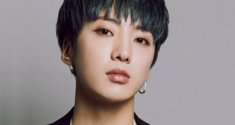 Kang Seung-yoon confirmed for MBC mini-series 'Kairos'