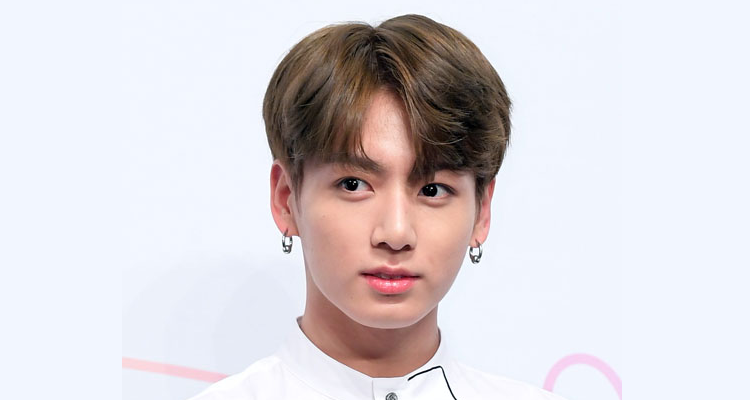 BTS' Jungkook releases first solo song 'Still With You'