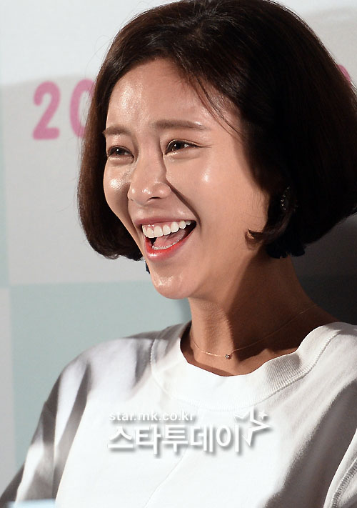 Hwang Jeong-eum and Itaewon purchase 4.5 billion single-family homes… Becoming new neighbor of Yoo Ah-in