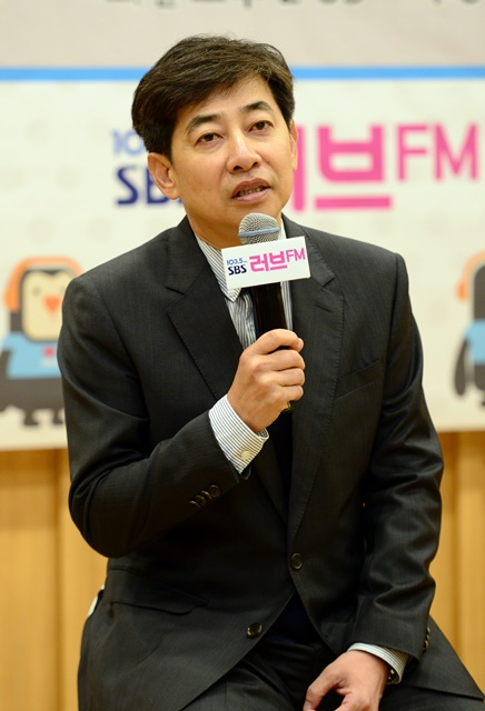 Former Anchor Kim Seong-jun's 'spy camera shooting' tiral will be resumed after being delayed for 5 months