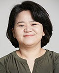 Actress Lee Sang-ok dies at 46 while fighting pancreatic cancer.