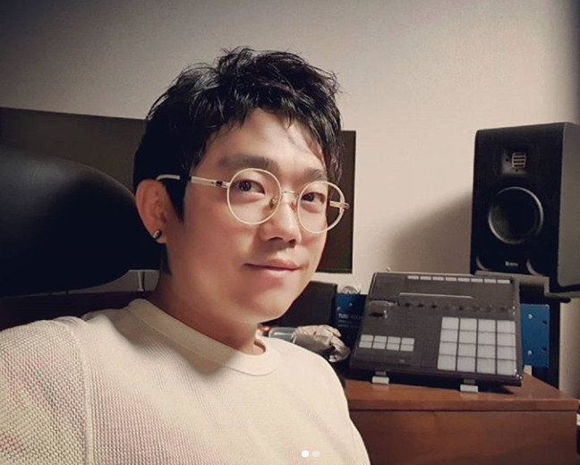 [Exclusive] Voice actor Song Baek-kyung, rejected a suggestion for radio DJ