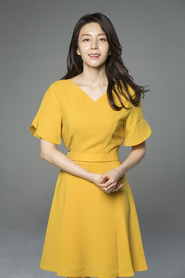 Park Young-rin confirmed to appear in 'Phoenix 2020'...Love Obsessed Yoon Mi-ran (official)