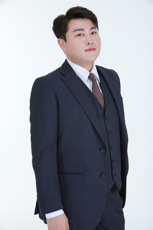 "Kim Ho-joong acknowledges illegal gambling ""Wrong for any reason…I sincerely apologize"" (Comprehensive)"