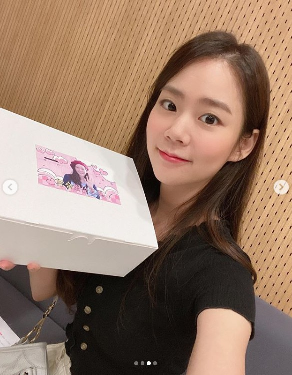 'Cultwo Show' Han Seung-yeon, scuba diving and coffee virtues certified certification + sense of humor (total)