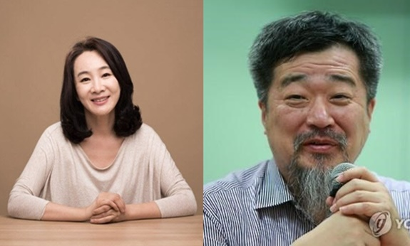 """Kwon Jae-hee's marriage testimony """"Let's not go against expectations… I will live with respect and gratitude"""" [Interview]"""