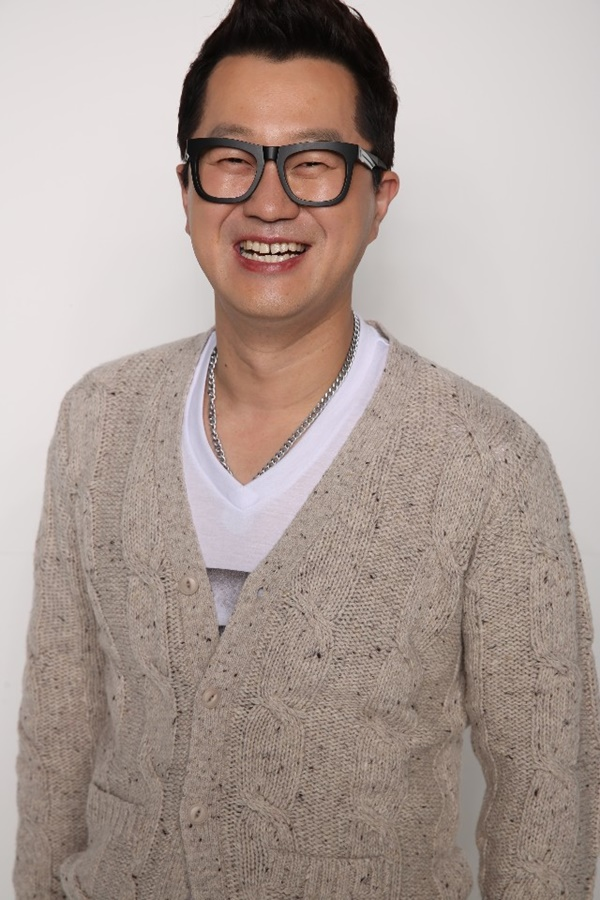 "Ji Sang-ryeol signs up with a new agency ""Full support for all defense activities"""