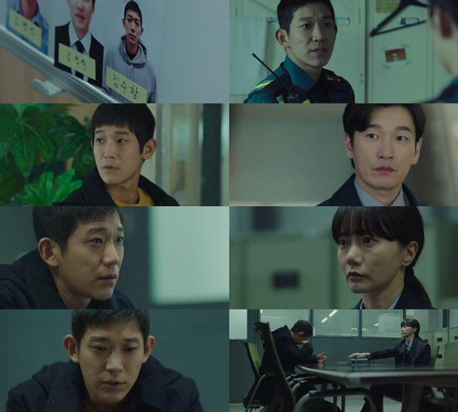'Stranger 2', No. 1 in drama content influence