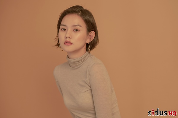 Kim Yoon-hye confirmed to appear in 'Vinsenjo'... Song Joong-ki x Jeon Yeo-bin will also appear on the drama