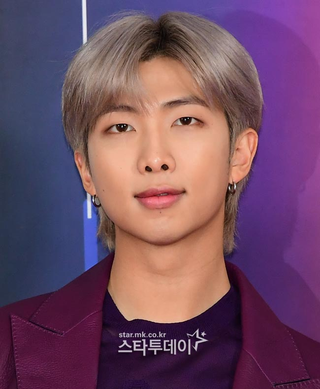 RM's Donated 100 million in the art community… Continued 'good influence'