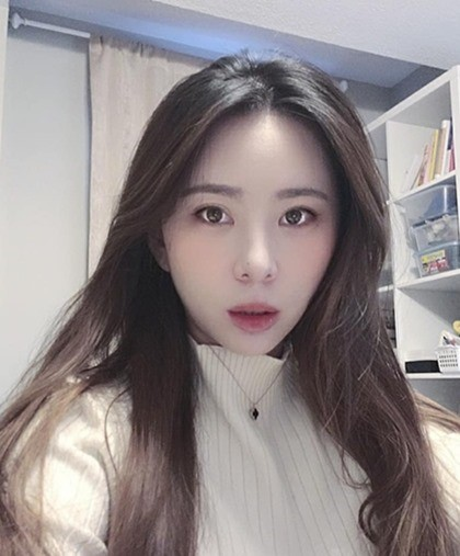 'Disappeared' Yoon Ji-oh wanted to be on social media...