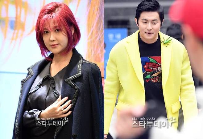 """Representative of Solbi's agency apologizes for """"careless comments"""" against Kian 84"""