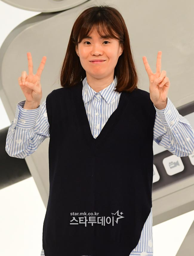 Comedian Park Ji-sun found dead with her mother at home