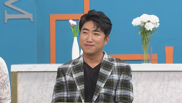 "'Video star' Jang Dong-min confesses, ""Recently, someone has broken my car with a rock"""