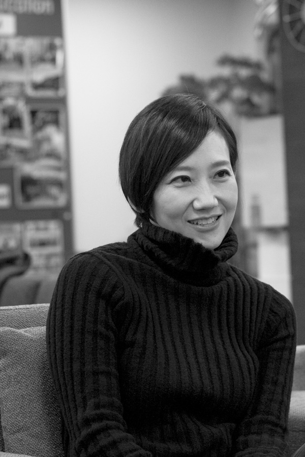 """Dr. Kim Ji-yoon, get off at the tbs 'Evening Show' """"I will communicate in various places"""""""