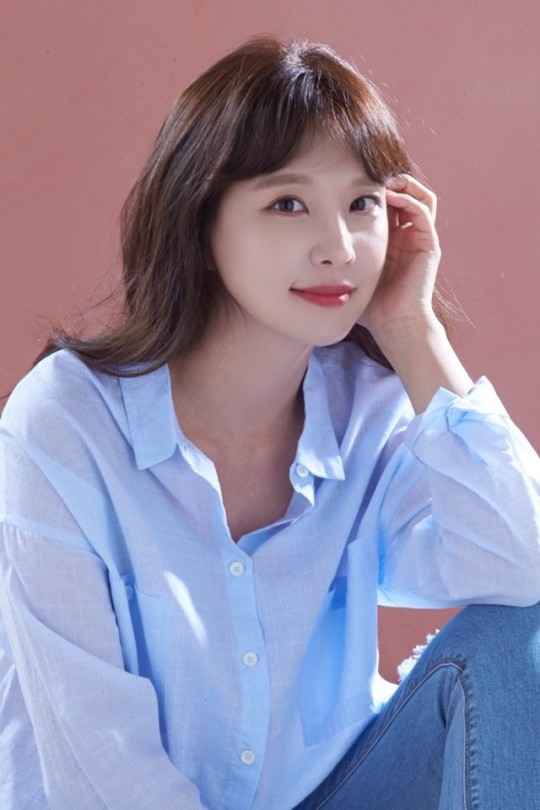 Ji Joo-yeon, exclusive contract with Incompany, the agency of Yujin·Ki Tae-young