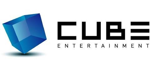"Cube's ""You can't be left behind, criminal complaints"" [Full text]"