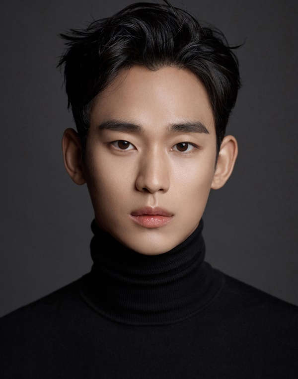 Kim Soo-hyun confirms the next work of the drama 'The Night Of'... Second half broadcast