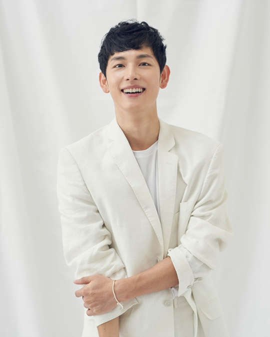 Lim Si-wan joins 'House on Wheels' Season 2... Sung Dong-il x Kim Hee-won and three brothers Chemi