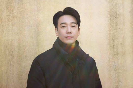 'Sweet Home' Kim Nam-hee,'Not Crazy' Casting [Official]