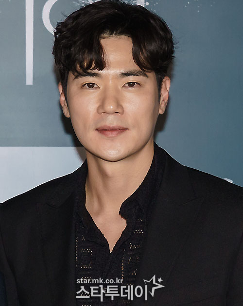 """Recalled"" Kim Kang-woo ""It was difficult to look at Seo Ye-ji"""