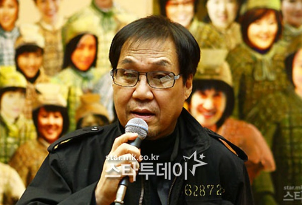 [Exclusive] Cho Young-nam, attending court again on suspicion of fraud... Extending the controversy over painting masterpieces?