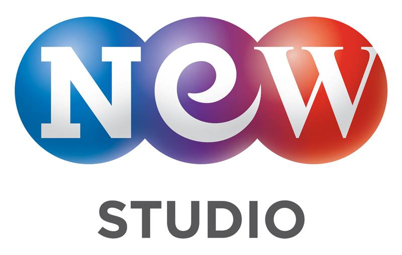Studio & New signs long-term content partnership with Disney