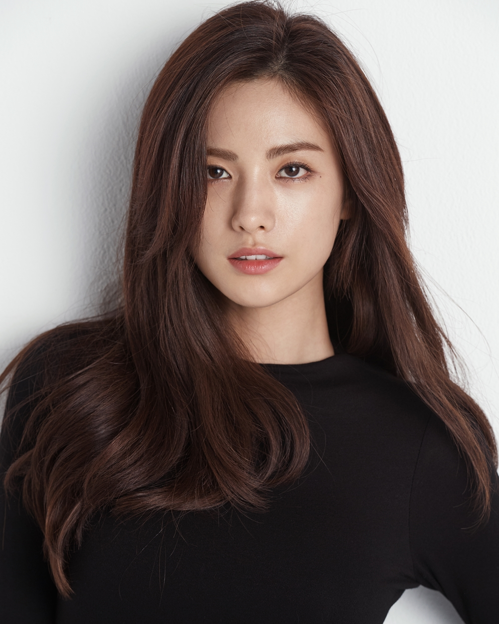 Nana confirmed to appear on Netflix 'Glitch' [Official]