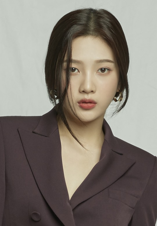 Joy confirmed to appear in JTBC's 'Only One Person' and transformed into a time-limited influencer
